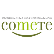 ComeTe – INTERVENTO EDUCATIVO INDIVIDUALIZZATO